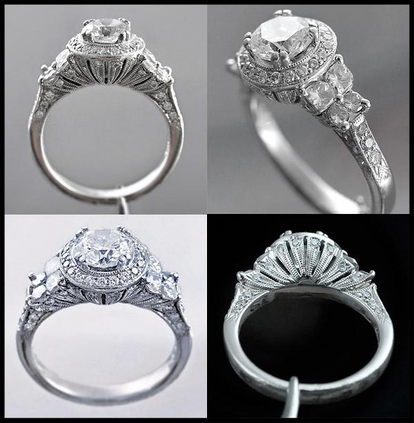 Craigslist Mcallen Jewelry - Style Guru: Fashion, Glitz ...